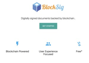 Jobs at BlockVigil (500 Startups B24) | AngelList